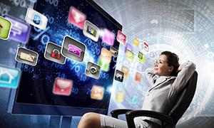 Hi-Definition-TV-Distribution