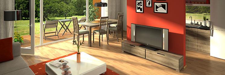 Smart Home Technology Specialists Auckland NZ