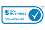 EECA Business