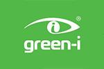 green-i