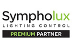 Sympholux Lighting Control