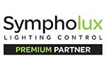 Sympholux Lighting Control