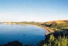 Whangaparaoa Residence
