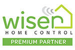 Wiser Home Control