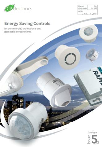 energy-saving-controls