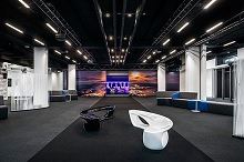 Audio Visual Auckland NZ