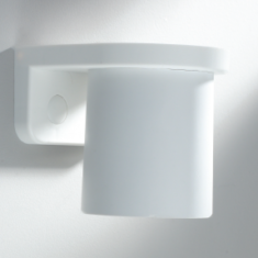 Energy Saving Sensors, Motion Detection NZ