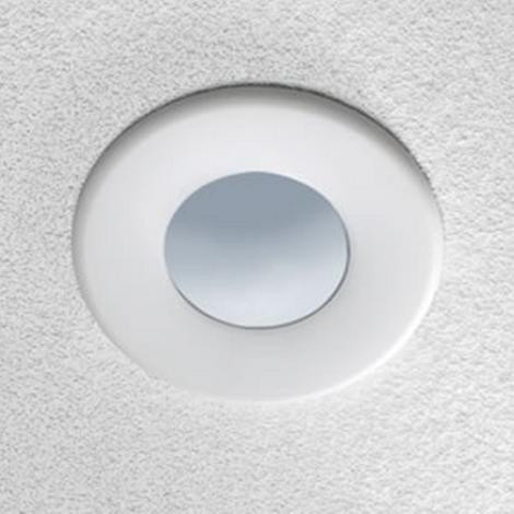 Photocell | Lighting Control System NZ