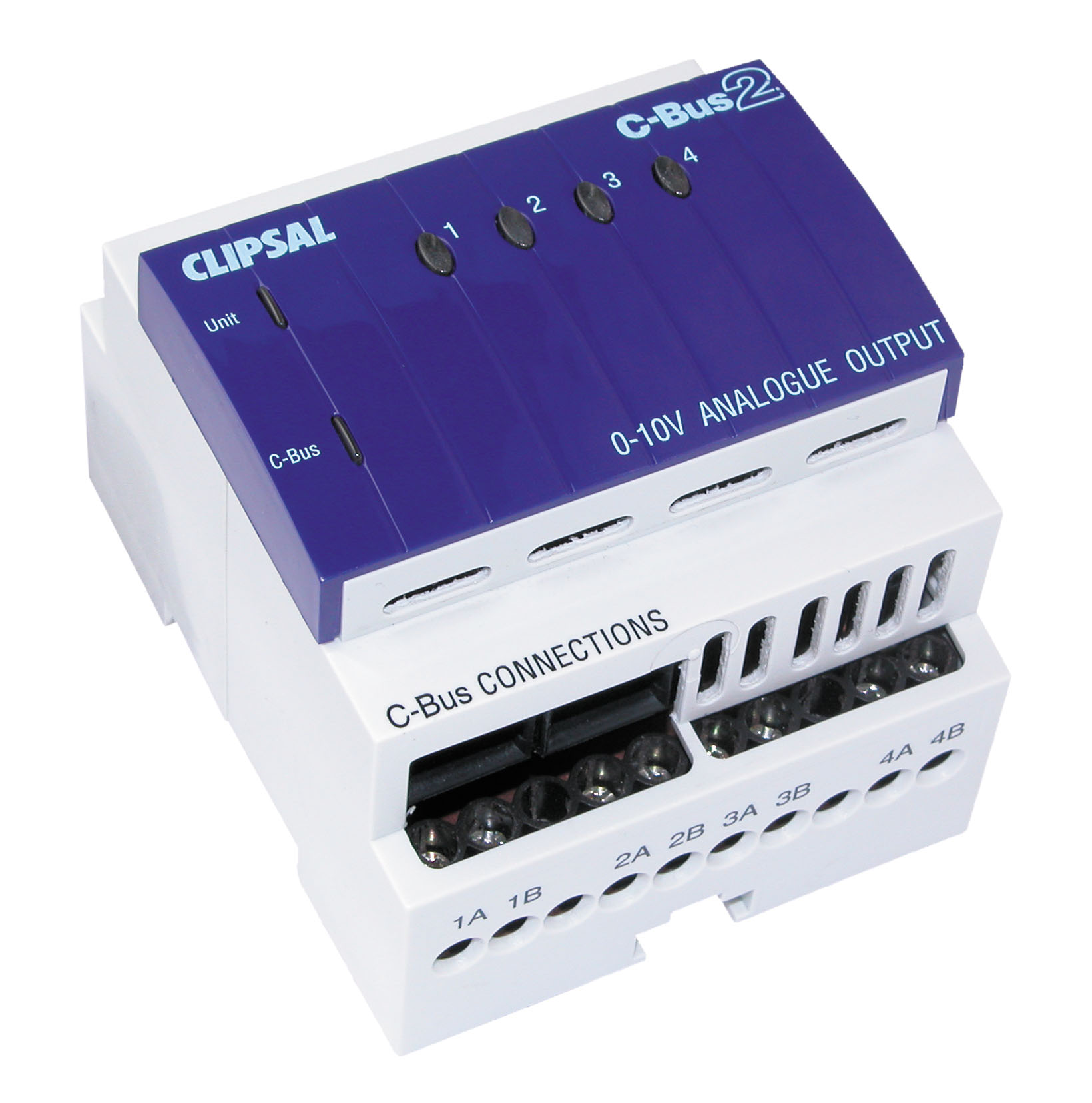 C-Bus lighting control system New Zealand