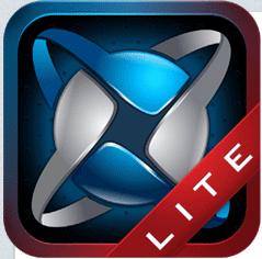 IViewer-Lite
