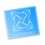 iViewer New Zealand