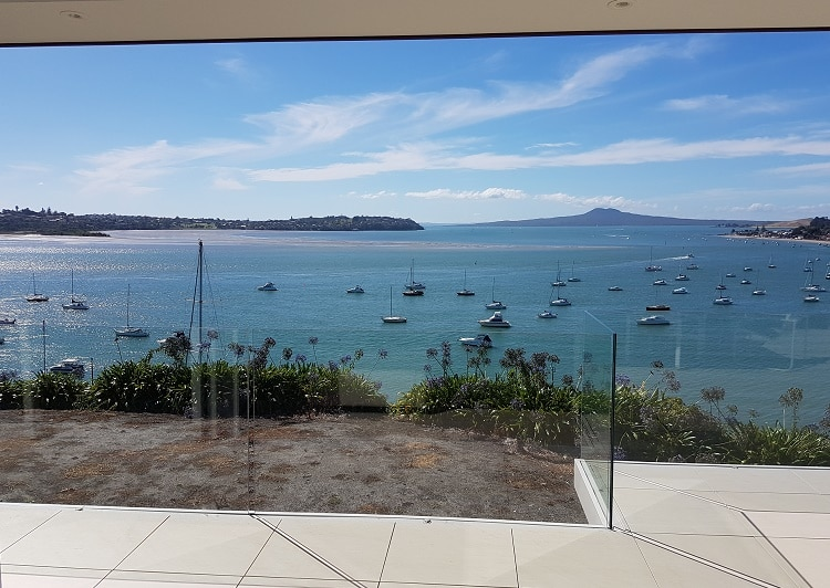 Home Automation Project Auckland