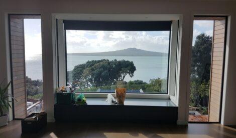 Smart Home Auckland