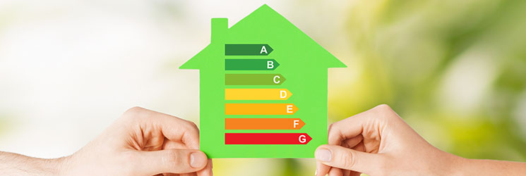 Energy Savings in the Connected Home Auckland NZ