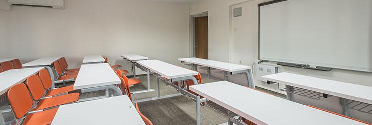 Energy Saving Controls for NZ Schools
