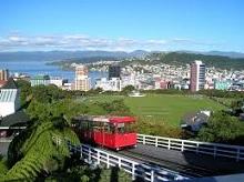 Wellington home automation system - Family Residence, Wellington