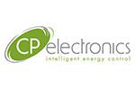 CP Electronics
