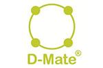 D-Mate