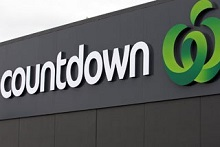 countdown - Countdown Supermarkets - Energy Saving Controls