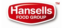 food - Hansells Foods