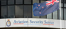 security - Aviation Security