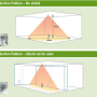 low temperature sensor