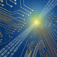 intelligent environments lighting control technology