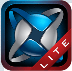 IViewer Lite - iViewer for Mobile Devices