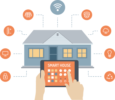 Smart Home Systems Auckland