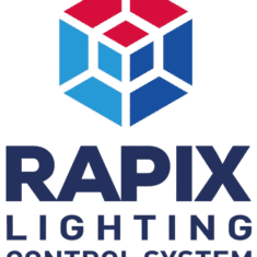 rapix_lighting-control-logo-stacked