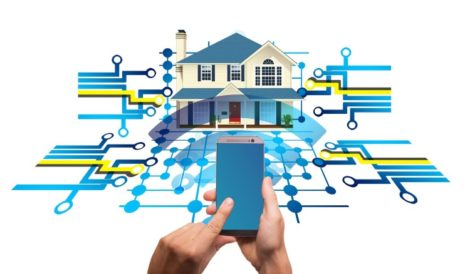 intelligent home package 750x438 470x274 - IoT and Home Automation NZ Wide - The Missing Link