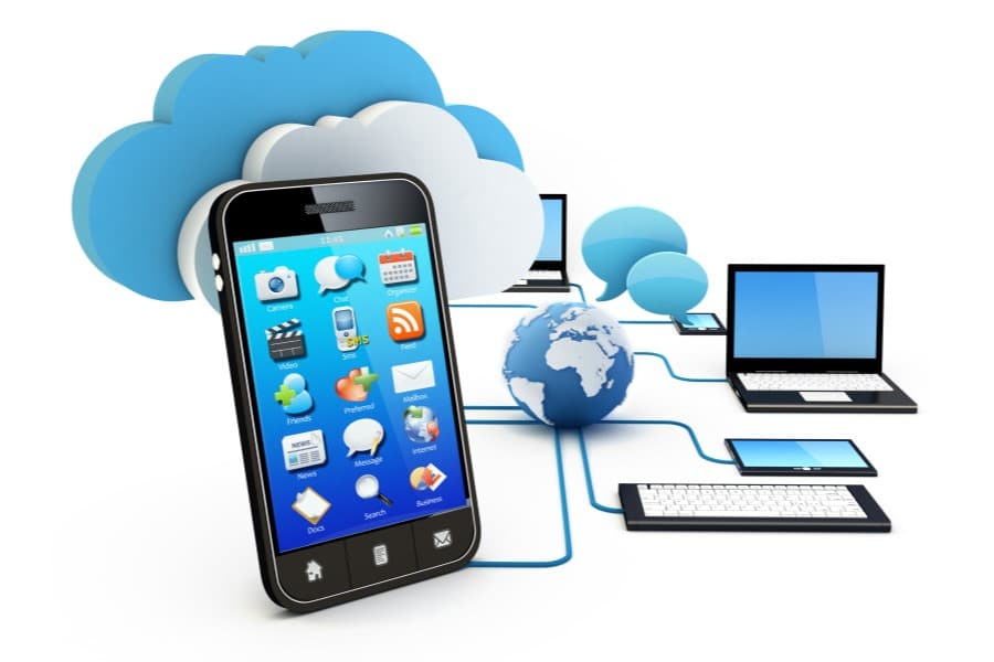 Cloud Controlled 900x600 - Remote Management