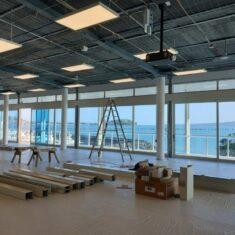 Dali control system Hyundai 235x235 - Hyundai Marine Sports Centre - DALI Control System