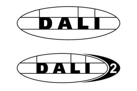 DALI logos 470x313 - DALI-2