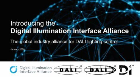 DiiA 470x261 - DALI-2