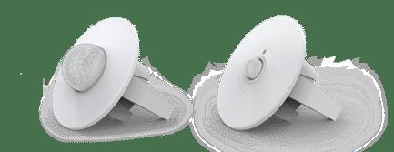 standalone lighting control sensors - Standalone Lighting Control