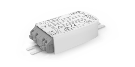 DALI-2 power supply
