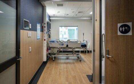 zencontrol adult rehabilitation integrated stroke unit 1.800x600 470x294 - Our Proudest Moment