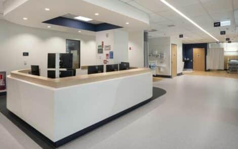 zencontrol adult rehabilitation integrated stroke unit 3.800x600 470x294 - Our Proudest Moment