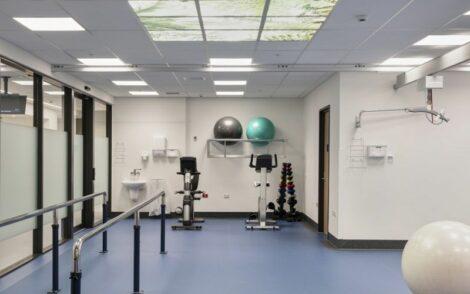 zencontrol adult rehabilitation integrated stroke unit 4.800x600 470x294 - Our Proudest Moment