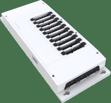 smart home kit room controller
